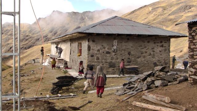 IQF UN-NGO-0195